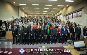 Tuzla Brain Week 2019