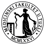 Faculty of Medicine, University of Tuzla