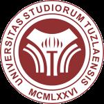 University of Tuzla