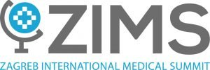 Zagreb International Medical Summit