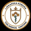Ljekarska komora TK